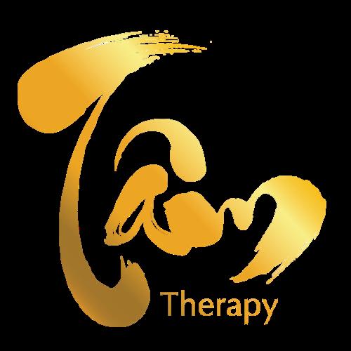 Tâm Therapy